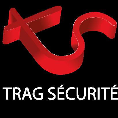 logo_trag_vectorise_white