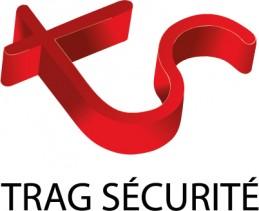 logo_trag