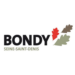 bondy_niou