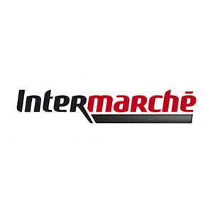 logo-INTERMARCHE-2012