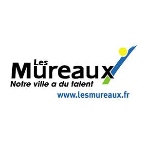 logo-les-mureaux-300x130