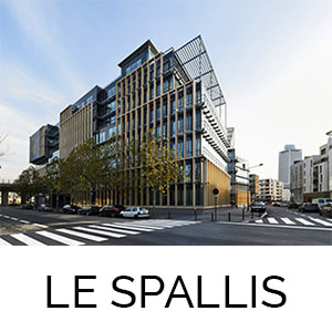 spallis-saint-denis